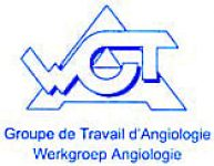 BWGA_belgium