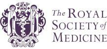 RSM-logo-e1507119214736