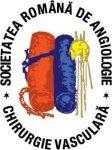 Romania-Logo-224x300