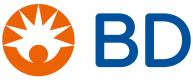 becton-dickinson-and-company-bd-vector-logo
