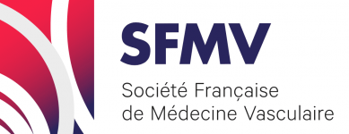 sfmv-logo